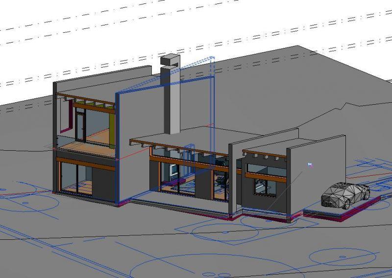 Arquitectura-BIM-2