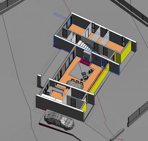 Arquitectura-BIM-3
